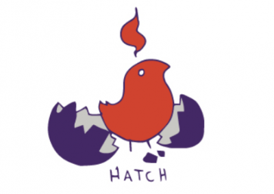 Hatch Education