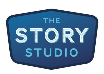 Story Studio Workshop