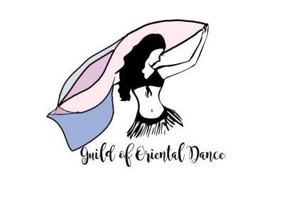 A Celebration of Dance