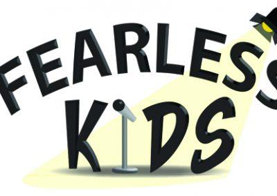 Fearless Kids